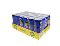 Rauch My Tea ľadový čaj citrón 24x355 ml PLECH