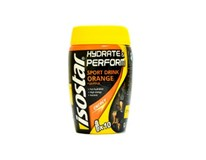 Isostar orange H&S prášok 1x400 g