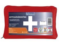 Autolekárnička Kortex SK Biloxxi 1 ks