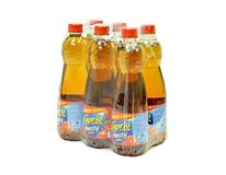 Caprio sirup jablko 6x700 ml PET