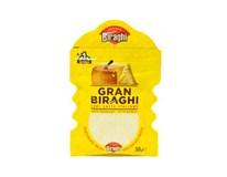 Gran Biraghi syr strúhaný chlad. 1x50 g