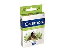 Cosmos detská náplasť s krtkom 1x16ks
