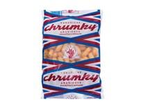 Miva Chrumky arašídové kukuričné 60x60 g