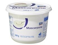 ARO Mascarpone 82% chlad. 1x500 g