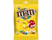 M&M´s arašídové dražé 1x90 g