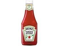 Heinz Kečup jemný 1x1 kg
