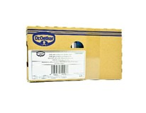 Dr. Oetker Farba gélová potravinárska žltá 6x10 g