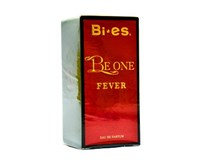 BI-ES One Fever EDP dámsky 1x50 ml