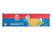 Fine Life Spaghetti cestoviny 1x500 g