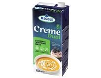 Rajo Meggle creme dual 25% s rastl. tukom chlad. 1x1 l