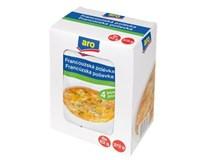 ARO Francúzka polievka 6x62 g