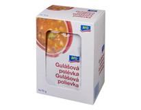 ARO Gulášová polievka 6x92 g