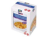 ARO Instantná polievka cesnaková 10x18 g