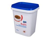 ARO Bujón hovädzí 1x900 g