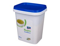 ARO Bujón zeleninový 1x900 g