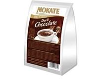 Mokate horúca čokoláda mliečna 1x1 kg