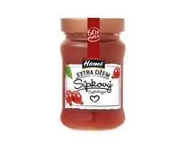 Hamé džem Extra Jam šípka 1x340 g