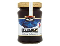 Hamé džem Extra Jam čučoriedka 1x340 g