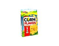 Bonavita Cornflakes 1x375 g