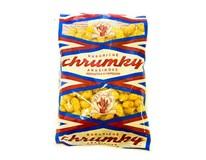 Miva Chrumky arašídové kukuričné 1x60 g