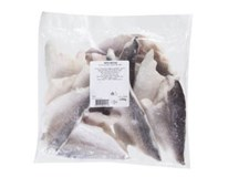 Pražma kráľovská filet s kožou mraz. váž. cca 800 g/1 kg s glazúrou