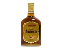 Amaretto Casoni 25% 1x700 ml