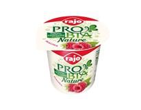 Rajo Probia jogurt malina chlad. 10x135 g