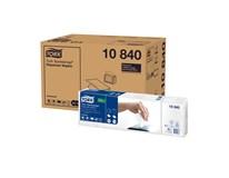 Servítky papierové do zásobníka biele Tork Xpressnap 5x225 ks