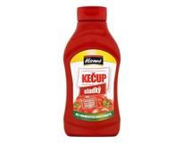 Hamé Kečup sladký 1x900 g