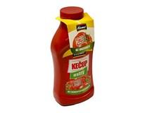 Hamé Kečup ostrý 1x900 g