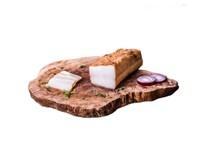 Laprema Údená slanina s kožou - Iberia chlad. váž. cca 0,5 kg VB