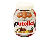 Ferrero Nutella nátierka z lieskovcov a kakaa 1x1000 g