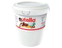 Ferrero Nutella nátierka z lieskovcov a kakaa 1x3000 g