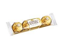 Ferrero Rocher T4 pralinky 16x50 g