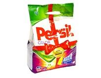 Persil color expert prací prášok 40 praní 1x1 ks