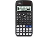 Kalkulačka FX 991 EX Casio 1ks