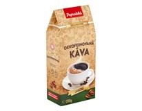 BOP Bez kofeínu káva mletá 1x200 g
