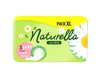 Naturella ultra maxi dámske vložky 1x16 ks