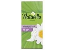 Naturella intimky chamomile 1x16 ks