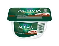Danone Activia Tvarohová kakao chlad. 4x135 g