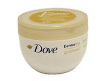 Dove Goodness3 telový krém 1x300 ml
