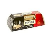Kačacie Foie gras v bloku chlad. 1x120 g