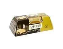 Husacie Foie gras v bloku chlad. 1x120 g
