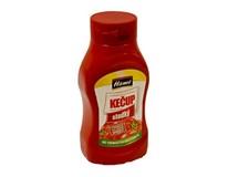 Hamé Kečup jemný 1x490 g