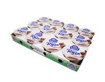Kunín Mliečna ryža čokoláda chlad. 12x175 g
