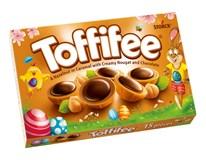 Toffifee 1x125 g
