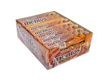 Mentos Cukríky čokoládové 24x38 g