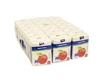 ARO nektár jablko 21x200 ml