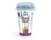 Maresi Vienna Kakao chlad. 1x230 ml