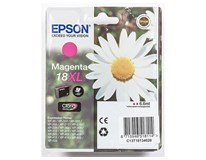 Cartridge T1813 XL magenta Epson 1ks